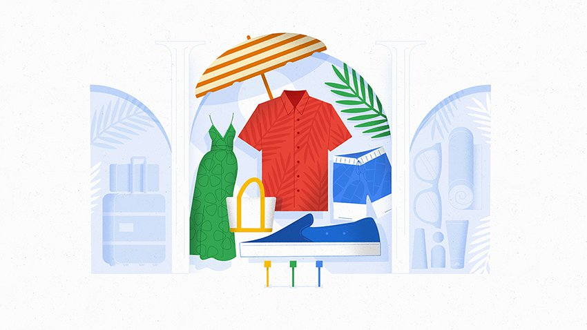 GSuite for Retail